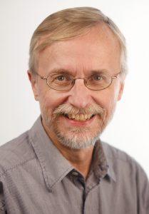Bill Sizemore